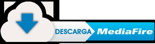 Descarga los mejores packs enquot wwwlegiondelpapuclubquot - 3 7